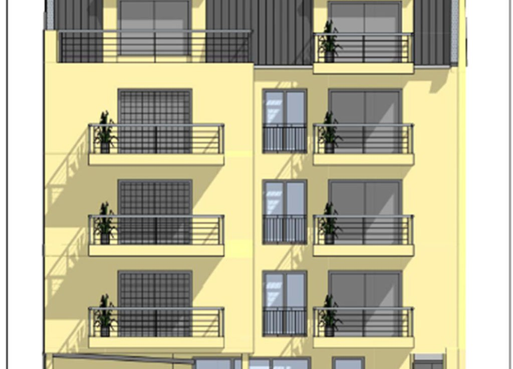 Immobilienmakler Carat 24 aus Berlin