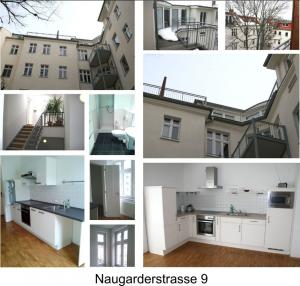 Referenz Naugarderstraße 9