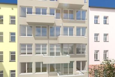 Immobilien aus Berlin