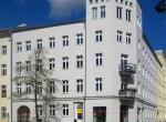 Berlin,_Mitte,_Elisabethkirchstrasse_10,_Mietshaus.jpg2