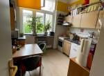 Küche WE 07